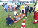 Nationale Jeugddag 30-05-2015_105