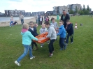 Nationale Jeugddag 30-05-2015_112