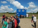 Nationale Jeugddag 30-05-2015_128