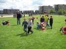 Nationale Jeugddag 30-05-2015_44