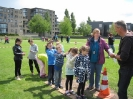 Nationale Jeugddag 30-05-2015_58