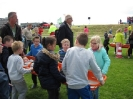 Nationale Jeugddag 30-05-2015_62