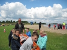 Nationale Jeugddag 30-05-2015_63