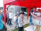 Nationale Jeugddag 30-05-2015_76