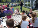 Nationale Jeugddag 30-05-2015_80