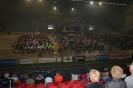2009 opening sportweek_4