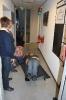 2011 EHBO oefening_10