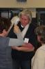 2011 EHBO oefening_12
