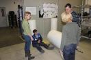 2011 EHBO oefening_13