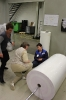 2011 EHBO oefening_1