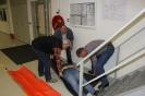 2011 EHBO oefening_20