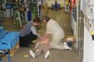 2011 EHBO oefening_21