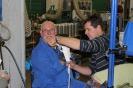 2011 EHBO oefening_22