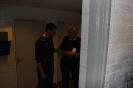2011 EHBO oefening_2