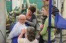 2011 EHBO oefening_32