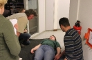 2011 EHBO oefening_37