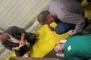 2011 EHBO oefening_40