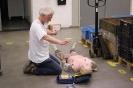 2011 EHBO oefening_44