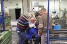 2011 EHBO oefening_46