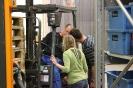 2011 EHBO oefening_48