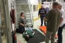 2011 EHBO oefening_51