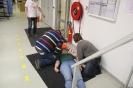 2011 EHBO oefening_53