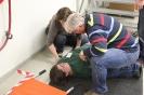 2011 EHBO oefening_54