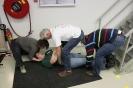 2011 EHBO oefening_55
