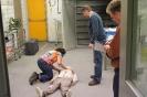 2011 EHBO oefening_57