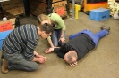 2011 EHBO oefening_62