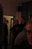 2011 kaderavond clubhuis_17
