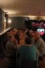 2011 kaderavond clubhuis_1