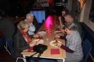 2011 kaderavond clubhuis_22