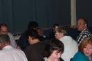 2011 kaderavond clubhuis_25