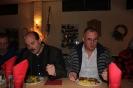 2011 kaderavond clubhuis_26