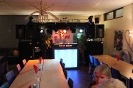 2011 kaderavond clubhuis_2