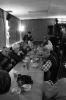 2011 kaderavond clubhuis_32