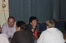 2011 kaderavond clubhuis_44