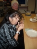2012 seniorenavond_25